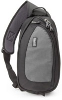 Think Tank Photo 4551  Camera Bag(Grey)