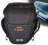 Megagear MG093  Camera Bag(Black)