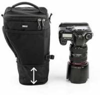 Think Tank 8764  Camera Bag(Black)