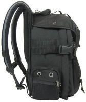 Norazza ACPRO1800  Camera Bag(Black)