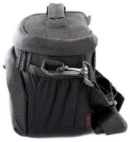 TAMRAC 3336  Camera Bag(Black/Gray)