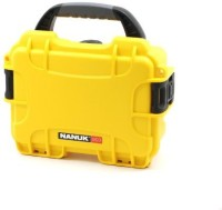 Plasticase, Inc. 903-1004  Camera Bag(Yellow)