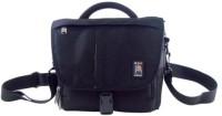 Apecase ACPRO700W  Camera Bag(Black)