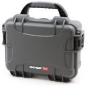 Plasticase, Inc. 904-0007  Camera Bag(Graphite)
