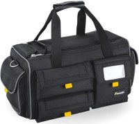 Fancier BlackShield 20  Camera Bag(Black)