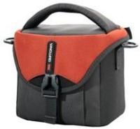 Vanguard BIIN 14 ORANGE  Camera Bag(Biin 14 Orange)
