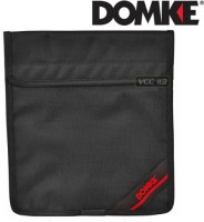 Domke 711-15B  Camera Bag(Black)