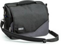 Think Tank Mirrorless Mover 30i- Charcoal  Camera Bag(Charcoal Grey)