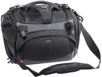 Vanguard Xcenior 36  Camera Bag