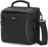 Lowepro Format 160  Camera Bag(Black)