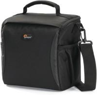 Lowepro Format 160  Camera Bag(Black)