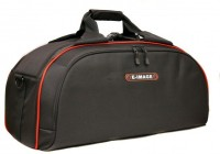 E-Image OscarS20  Camera Bag(Black)