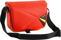 Vanguard Pampas II 22RD  Camera Bag