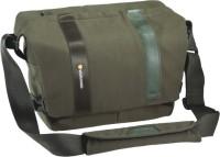 Vanguard Vojo 25GR  Camera Bag