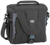 Tamrac Explorer 5542-Black  Camera Bag(Black)