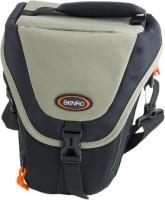 Benro Gamma Z20-green  Camera Bag(Green)