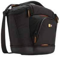 Case Logic SLRC-202 Shoulder Bag(Black)