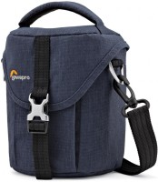 Lowepro SCOUT SH 100  Camera Bag(Slate Blue)