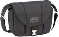 Tamrac Aria 2 (Model# 5422)  Camera Bag(Black)