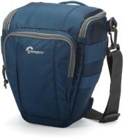 Lowepro Toploader Zoom 50 AW II  Camera Bag(Galaxy blue)