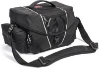 TAMRAC stratus 10  Camera Bag(Black)