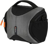 Vanguard Oslo 22 GY  Camera Bag(Grey)