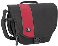 Tamrac Rally 2  Camera Bag(Black/Red)