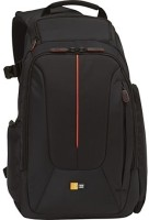 Caselogic DCB-308  Camera Bag(Black)