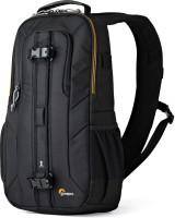 Lowepro Slingshot Edge 250 AW  Camera Bag(Black)
