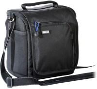 Think Tank Sub Urban Disguise 5  Camera Bag(Black)