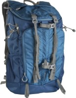 Vanguard Sedona 51BL  Camera Bag(Blue)