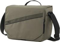 Lowepro Event Messengers 250  Camera Bag(Mica)
