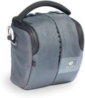 KATA KT DL-G-10-G  Camera Bag(Gray)