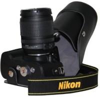 Megagear MG151  Camera Bag(Black)