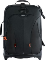 Vanguard Xcenior 62T  Camera Bag