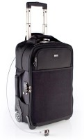 Think Tank Airport Security  Camera Bag(Black)