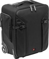 Manfrotto MB MP-RL-50BB  Camera Bag