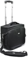 Think Tank Airport Navigator  Camera Bag(Black)