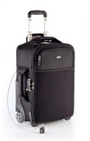 Think Tank Airport International  Camera Bag(Black)