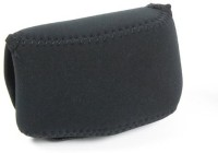OP/TECH USA 7401014  Camera Bag(Black)