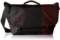 Timbuk2 144  Camera Bag(Diablo)