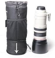 Think Tank 1789  Camera Bag(Black)