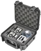 skb 3i-0907-4-012  Camera Bag(Black)