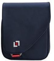 Clik Elite CE736BU  Camera Bag(Blue)