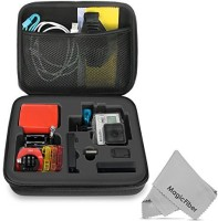 Goja SH0018  Camera Bag(Black)