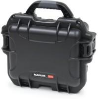Plasticase, Inc. 905-2001  Camera Bag(Black)