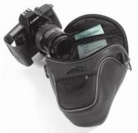 Opteka H400  Camera Bag(Black)