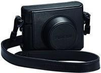 FUJIFILM 16440745  Camera Bag(Black)