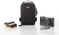 Think Tank 2274  Camera Bag(Black)