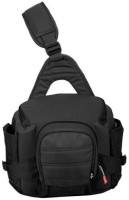 Clik Elite CE715BK  Camera Bag(Black)